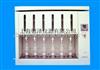 SZF-06C脂肪测定仪SZF-06C
