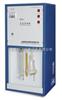KDN-04/08A定氮仪-蒸馏器