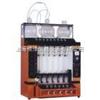 CXC-06粗纖維測定儀 CXC-06