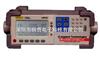 AT4310安柏|AT4310多路温度测试仪
