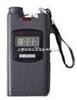 HL-200磷化氢气体测定仪