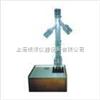 FJ-1种子风选净度仪