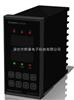 AT510X1安柏|AT510X1电阻测试仪