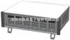 AT510X10安柏|AT510X10 10路电阻测试仪