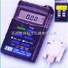 TES-1390电磁场测试仪(高斯计)