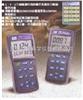 TES-1392电磁场测试仪(高斯计)