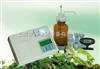 FITT-2001农药残留快速测试仪