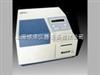 RP508农药残毒速测仪
