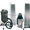 LDQY-1400W电动取样器