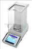 XP504DRXP504大量程天平,XP504DR双量程分析天平,进口实验室天平