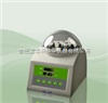 HtPot30干式恒溫加熱器