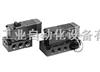 原装SMCVS系列电磁阀/日本SMC5通电磁阀