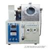 YT-0109润滑脂水淋性能测定仪 YT-0109