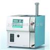 金属有机合成产物-循环制备HPLC