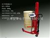 YCS-100kg液罐秤,浙江防腐倒桶秤
