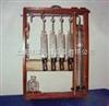 1902煤气气体分析仪,1902奥氏气体分析仪,上海银泽奥氏气体分析仪测量精度Z准确