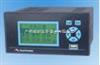 XSR10R/A-HXSR10R/A-H无纸记录仪