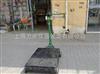 TGT赣州机械磅秤 500公斤机械磅秤