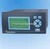 XSR10C/A-HXSR10C/A-H记录仪