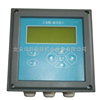 SGT-208中文在線酸/堿濃度計