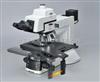 Nikon L300N/L300ND尼康金相显微镜