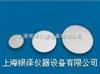 聚四氟乙烯表麵皿120mm