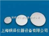 聚四氟乙烯表面皿60mm