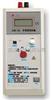 M27394浪涌保护器测试仪报价