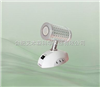 Ele-Ray I電熱接種環滅菌器