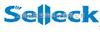 Selleck Chemicals产品介绍