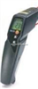BX15-830-T2便携式红外测温仪