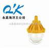 BYC6170防爆灯-OSRAM金卤灯-海洋王-金属卤化物灯-强光防爆灯