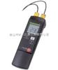 BX15-922溫度計(主機)
