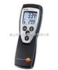 BX15-925烟气温度测试仪