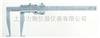 卡尺内沟槽游标卡尺,4米卡尺
