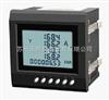 苏州迅鹏SPA-72DE液晶显示直流电能表
