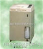 MLS-3780日本三洋(SANYO)全自动高压蒸汽灭菌器