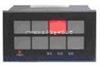 XSSG-8XSSG-8带语音闪光报警仪