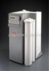 Elix-分析级纯水机(96版)