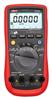 UNI-T UT61E新款自动量程数字万用表