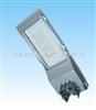 NLC9615道路灯LED 道路照明灯价格-NLC9610 LED道路灯-海洋王灯具