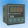 XSP1C/D-HXSP1C/D-H单相电力表