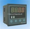 XSP1C/D-FXSP1C/D-F单相电力表