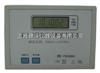 FYP-3型数字式精密气压表