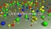 microspheres-nanospheres纳米金微球