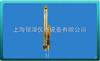 DYB3型双管水银压力表