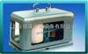 DYJI(DYJ1—1)型气压计