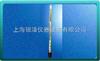 DYM1(DYM1—1)型动槽水银气压表