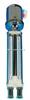HM3型电动通风干湿表