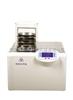 LGJ-10D普通型冷冻干燥机